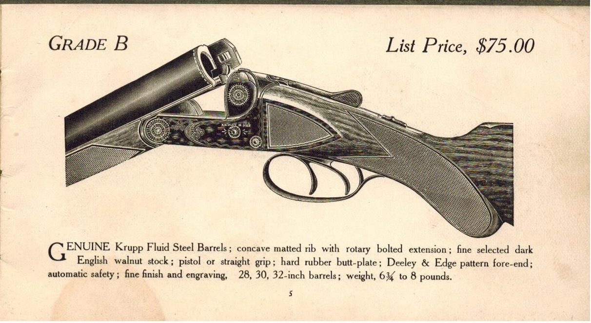 1905 Finest Gun in the World page 5.jpeg