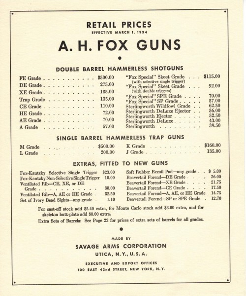 March 1, 1934, Retail Prices.jpeg