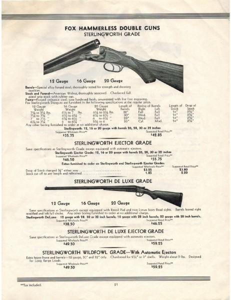 March 5, 1936, Wholesale Price List Form 28-36 pg 21.jpeg