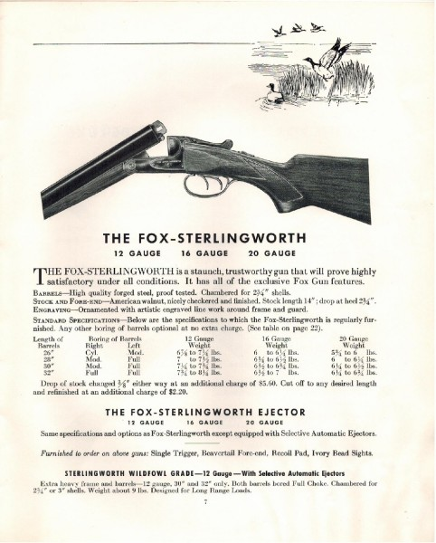 Fox-Sterlingworth 1940 Retail Catalog pg 7.jpeg
