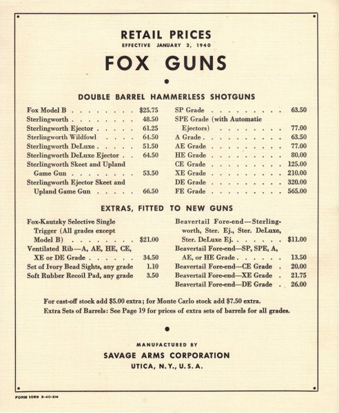 January 2, 1940, Retail Prices.jpeg