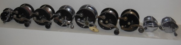 Fox Fishing Reels 01.JPG