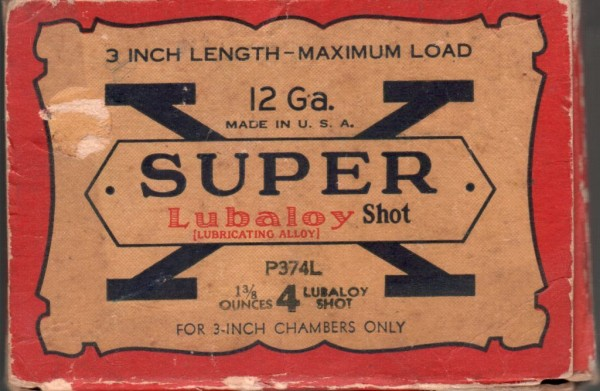 Super-X 3-inch #4Ls label flap.jpg