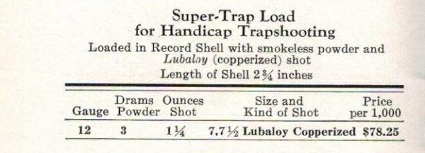 Super-Trap Load, April 1, 1930, loaded in RECORD Shell.jpeg