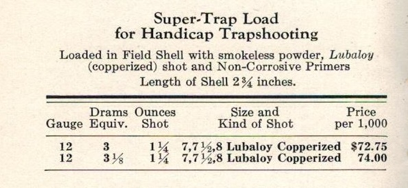 Super-Trap Load, March 1, 1931, loaded in FIELD Shell.jpeg