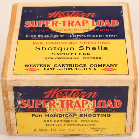Super-Trap Load Lubaloy, DuPont Smokeless, two-piece.jpg